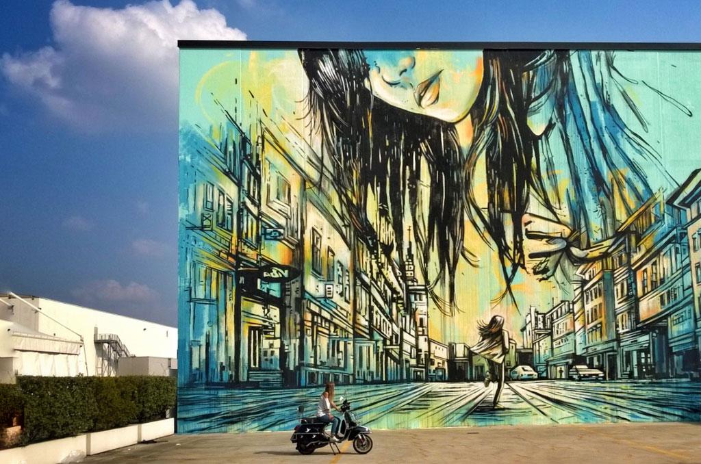 Campegine - Reggio Emilia